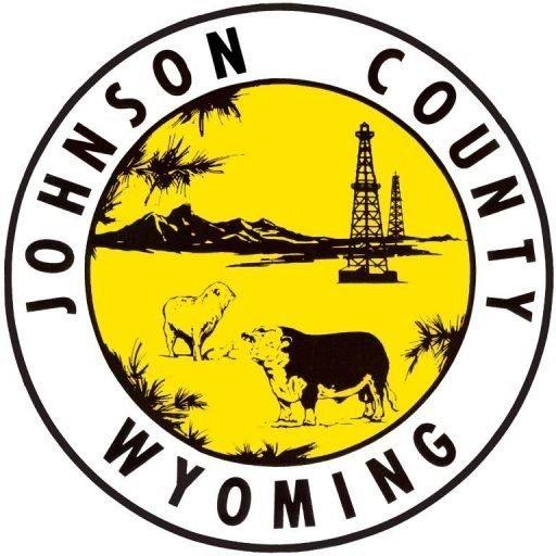 Johnson County, WY
